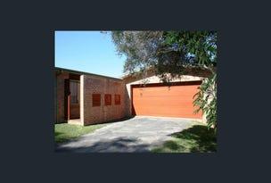31 Kongoola Avenue, Cambewarra, NSW 2540