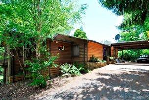 2920 Mt Buller Road, Sawmill Settlement, Vic 3723