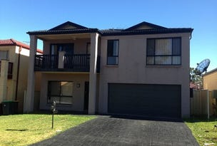 13 Gould St, West Hoxton, NSW 2171