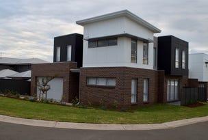 34A Elizabeth Circuit, Flinders, NSW 2529