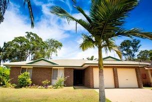 337 North St, Wooli, NSW 2462