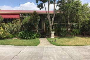 39/157 The Spring Road, Sussex Inlet, NSW 2540
