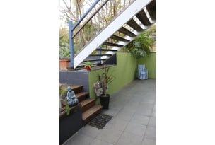 52 Wickham Street, Newmarket, Qld 4051