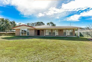 6a The Falls Road, Yerrinbool, NSW 2575