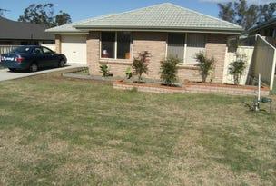 24 Coburn Circuit, Metford, NSW 2323