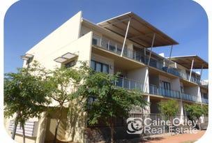 44 Counihan Crescent, Port Hedland, WA 6721