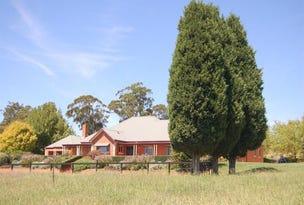 355 Centennial Rd, Bowral, NSW 2576