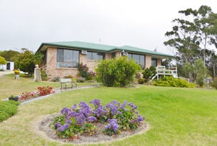 24 Beven Heights, Binalong Bay, Tas 7216