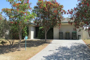 18 Nolan Crescent, Metford, NSW 2323