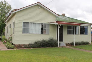 68 Tenterfield Street, Deepwater, NSW 2371