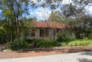 31 Port Arthur Street, Lyons, ACT 2606