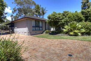 5 Meehan Drive, Kiama Downs, NSW 2533