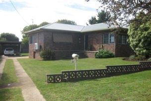 21 Pitt Street, Glen Innes, NSW 2370