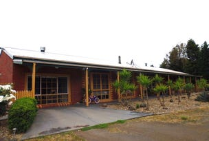 60. Boundary Road, Wollert, Vic 3750