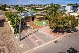 9 Caprice Road, Geraldton, WA 6530