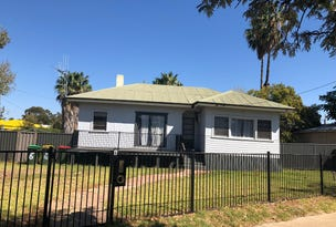 6 Johnson Street, Forbes, NSW 2871