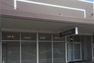 203 Queen Street, St Marys, NSW 2760