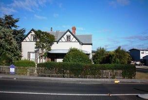 108 Emmett Street, Smithton, Tas 7330