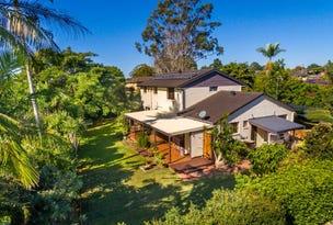 30  Brown Avenue, Alstonville, NSW 2477