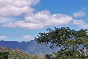 53 The Peak, Brinsmead, Qld 4870