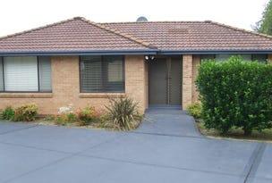 10 Devlin Avenue, North Nowra, NSW 2541