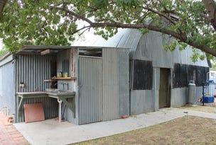 19 Nyang Street, Moulamein, NSW 2733