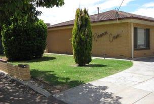 Unit 3,3 Sturdee Street, Broadview, SA 5083
