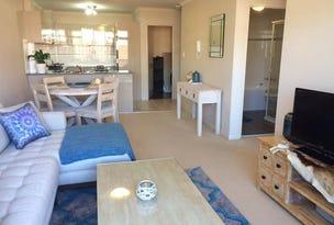 22/25 Bond Street, Maroubra, NSW 2035