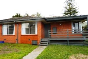 50 Kays Avenue, Hallam, Vic 3803