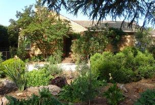 4 Elm Grove, Magill, SA 5072