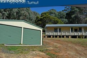 8 Hickory Lane, Batlow, NSW 2730