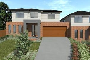 6-8 Bonnie View Road, Croydon North, Vic 3136