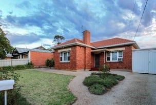 36 Windsor Road, Glenunga, SA 5064