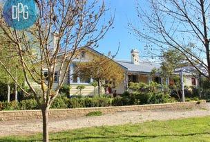 170 Glen Creek Road, Bonnie Doon, Vic 3720