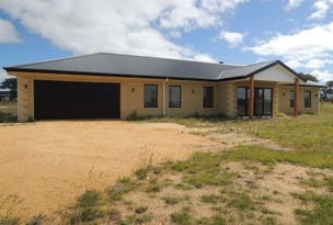 61B  Molphy Court, Heyfield, Vic 3858