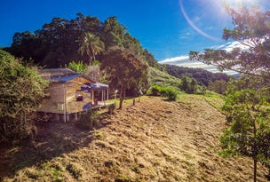 35 Town Road (off Terania Creek Road), The Channon, NSW 2480