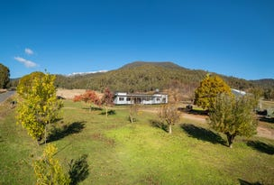 Lot 2, 922 Mountain Creek Road, Tawonga, Vic 3697