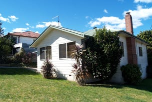 226 Auckland St, Bega, NSW 2550