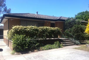 4 Petterd Street, Page, ACT 2614