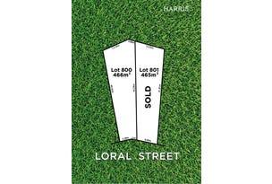 14 Loral Street, Para Hills, SA 5096