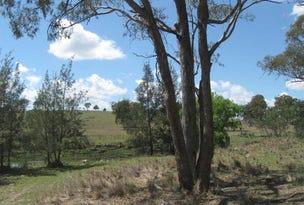 240 Halls Lane, Bukkulla, NSW 2360