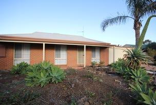 4 Matthew Flinders Drive, Mildura, Vic 3500