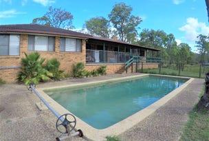 190 Mungay Flat Road, Willawarrin, NSW 2440