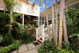 15 Lamond Street, Currarong, NSW 2540