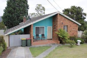11 Landa Street, Lithgow, NSW 2790