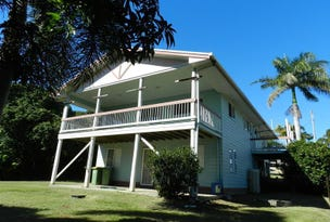 25 Hackett Court, Campwin Beach, Qld 4737