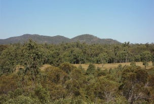 Lot/27 Cross-Taunton Road, Euleilah, Qld 4674