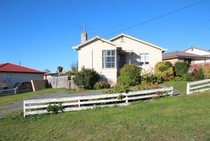 93 Bass Street, Warrane, Tas 7018