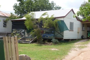 15 Mt. Rose Street, Eidsvold, Qld 4627