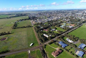 Lot 139, Summerfields Drive (Summerfields Estate), Wonthaggi, Vic 3995